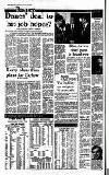 Irish Independent Saturday 14 January 1989 Page 4