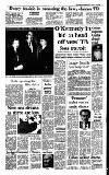 Irish Independent Saturday 14 January 1989 Page 7