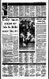 Irish Independent Saturday 14 January 1989 Page 17