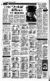 Irish Independent Saturday 14 January 1989 Page 18