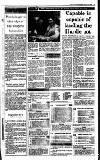 Irish Independent Saturday 14 January 1989 Page 19
