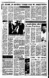 Irish Independent Saturday 14 January 1989 Page 20