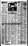 Irish Independent Saturday 14 January 1989 Page 21