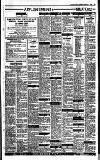 Irish Independent Saturday 14 January 1989 Page 23