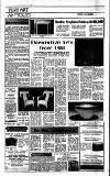 Irish Independent Saturday 14 January 1989 Page 24