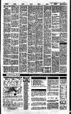Irish Independent Saturday 14 January 1989 Page 25