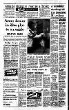 Irish Independent Saturday 14 January 1989 Page 26