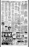 Irish Independent Thursday 02 February 1989 Page 2