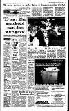 Irish Independent Thursday 02 February 1989 Page 3