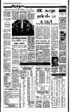 Irish Independent Thursday 02 February 1989 Page 4