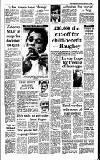Irish Independent Thursday 02 February 1989 Page 5