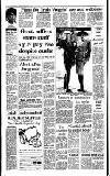 Irish Independent Thursday 02 February 1989 Page 6