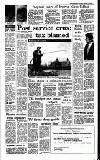 Irish Independent Thursday 02 February 1989 Page 7