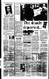Irish Independent Thursday 02 February 1989 Page 8