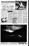 Irish Independent Thursday 02 February 1989 Page 9