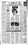 Irish Independent Thursday 02 February 1989 Page 10