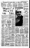 Irish Independent Thursday 02 February 1989 Page 11