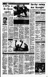 Irish Independent Thursday 02 February 1989 Page 12