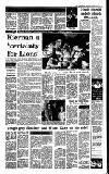 Irish Independent Thursday 02 February 1989 Page 13