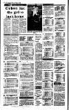Irish Independent Thursday 02 February 1989 Page 14