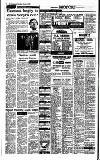 Irish Independent Thursday 02 February 1989 Page 16