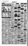 Irish Independent Thursday 02 February 1989 Page 18