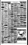 Irish Independent Thursday 02 February 1989 Page 19