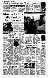 Irish Independent Thursday 02 February 1989 Page 22