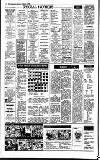 Irish Independent Saturday 04 February 1989 Page 2