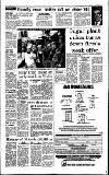 Irish Independent Saturday 04 February 1989 Page 3