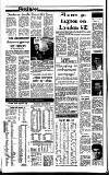 Irish Independent Saturday 04 February 1989 Page 4