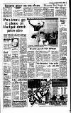 Irish Independent Saturday 04 February 1989 Page 5