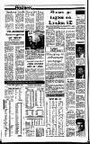 Irish Independent Saturday 04 February 1989 Page 6