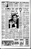 Irish Independent Saturday 04 February 1989 Page 8