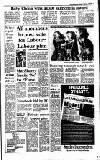Irish Independent Saturday 04 February 1989 Page 9