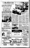 Irish Independent Saturday 04 February 1989 Page 10