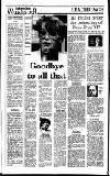 Irish Independent Saturday 04 February 1989 Page 12