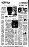 Irish Independent Saturday 04 February 1989 Page 14
