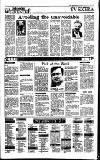 Irish Independent Saturday 04 February 1989 Page 17