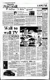 Irish Independent Saturday 04 February 1989 Page 18