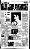Irish Independent Saturday 04 February 1989 Page 19