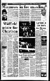 Irish Independent Saturday 04 February 1989 Page 21