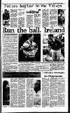 Irish Independent Saturday 04 February 1989 Page 23