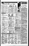 Irish Independent Saturday 04 February 1989 Page 25