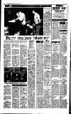 Irish Independent Saturday 04 February 1989 Page 26