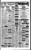 Irish Independent Saturday 04 February 1989 Page 27