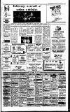 Irish Independent Saturday 04 February 1989 Page 29