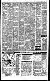 Irish Independent Saturday 04 February 1989 Page 31