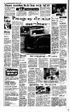 Irish Independent Saturday 04 February 1989 Page 32