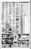 Irish Independent Monday 06 February 1989 Page 2